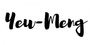 Yeu-Meng Signature