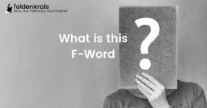 Read more about the article What is this F-word