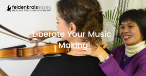 Liberate Your Music Making