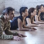Feldenkrais Method Weekly Classes